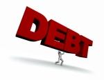 carrying_debt