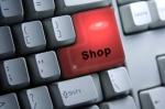 retail-online