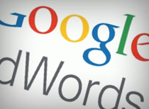 google-adwords-shadow