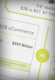 infographic_B2BeCommerce-shadow